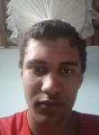 JoГЈo Carlos