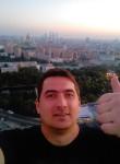 Aleksey, 32  , Karabanovo