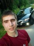Ilya, 24  , Kazan