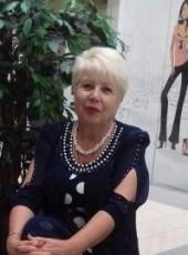 Lyubov , 66, Russia, Simferopol