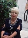 Lyubov , 67  , Gresovskiy