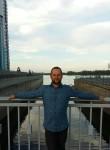 Anton, 37  , Barnaul