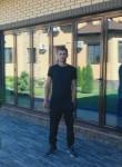 Sergey, 29  , Bogoroditsk
