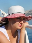 Tatyana, 32  , Izluchinsk