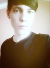 Ратмир, 20, Россия, Бугульма