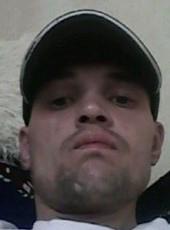 Nikolay, 34, Russia, Taldom