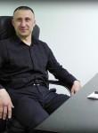 maksim, 42  , Riga