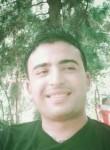 Felhi Alaa, 30  , Nabeul