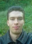 lostblue, 34  , Morrisville