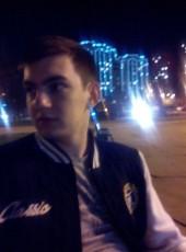 Vaas, 26, Russia, Zelenograd