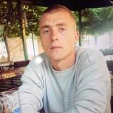 Aleksandr , 18  , Mogiliv-Podilskiy