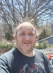 Richard Bombard, 49  , Burlington (State of Vermont)