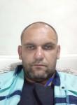 Artem, 39  , Chernivtsi