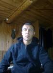 vyacheslav, 47, Yekaterinburg