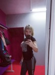 doga, 35  , Apsheronsk