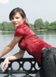 katerina, 30  , Mazyr