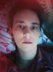 Nastia, 25  , Penza