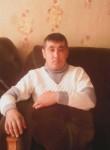 Kuandyk, 36, Ekibastuz