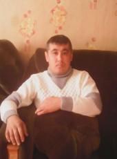 Kuandyk, 36, Kazakhstan, Semey