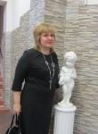 Irina, 47, Ivanovo