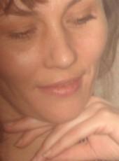 Irina, 46, Russia, Engels