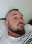 Lukas, 32  , Tel Aviv