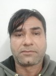 Kaka, 35  , Ambala