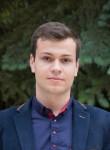 Tokha, 20, Chisinau