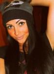 Elizaveta, 37  , Donetsk