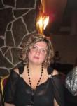 Casha Kalinina, 39, Tambov