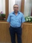 Nabi, 61  , Sumqayit
