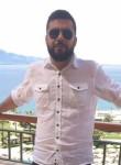 Ömer, 36  , Nicosia