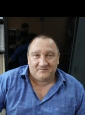 aleksandr, 46, Russia, Ussuriysk