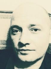 Andrey, 44, Russia, Noginsk