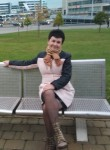 Elena, 57, Navapolatsk