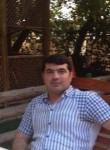 Rasad, 18  , Zyrya