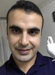 Mehmet , 31  , Izmir