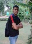 Hari, 18  , Dharmsala