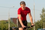 Vladimir , 33 - Just Me вело