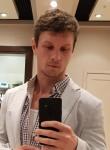 Vladimir , 32, Moscow