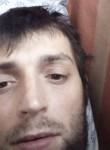 Vladimer, 33  , Mykolayiv