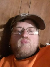 Harley , 35, United States of America, Youngstown