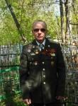 Morozov Igor , 60, Samara