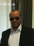 Osama, 47  , Tripoli