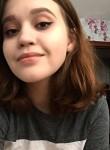 Viktoriya, 21, Perm