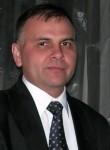 Ilvar, 54  , Buinsk