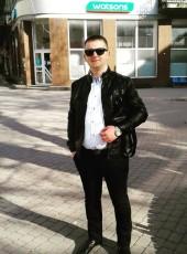 Orator, 28, Ukraine, Ivano-Frankvsk