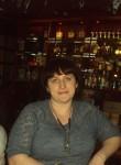 katerina, 36  , Topki