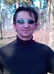 Vitaliy, 47  , Shepetivka