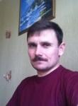 aleksandr, 41  , Stavropol